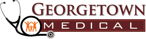 Georgetown Medical - Dr. Beshar Helou MD